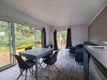 Saint-Hilaire-de-Riez Vendée house picture 5665892