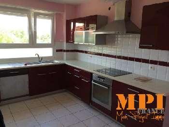 Lingolsheim Bas-Rhin apartment picture 5667740