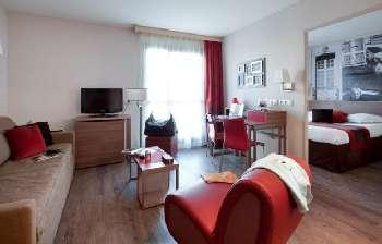 Aix-en-Provence Bouches-du-Rhône apartment picture 5668985
