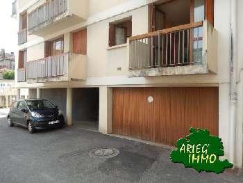 Saint-Girons Ariège apartment picture 5691072