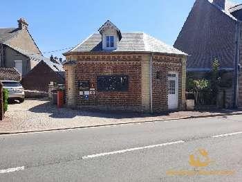 Étretat Seine-Maritime huis foto 5659839