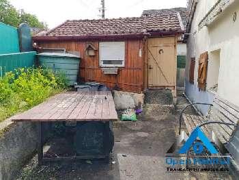 Audincourt Doubs maison photo 5659780