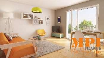 Ingersheim Haut-Rhin apartment picture 5667737