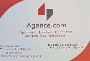 Catz Manche commercial picture 5656666