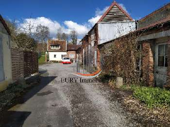 Aux Marais Oise house picture 5658463