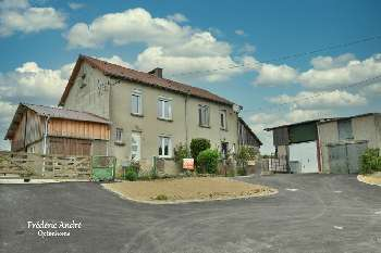 Linay Ardennes house picture 5683414