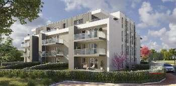 Issenheim Haut-Rhin apartment picture 5669507