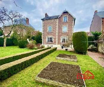 Hirson Aisne house picture 5667566
