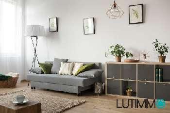 Bourgfelden Haut-Rhin apartment picture 5657124