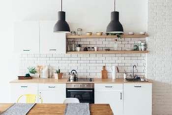 Saint-Germain-en-Laye Yvelines house picture 5660938