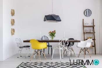 Bourgfelden Haut-Rhin apartment picture 5657125
