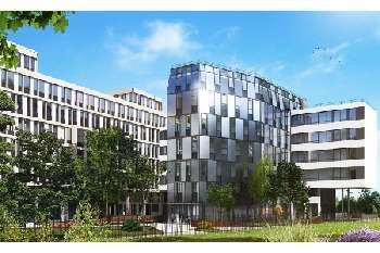 Palaiseau Essonne apartment picture 5667210