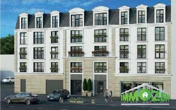 Juvisy-sur-Orge Essonne apartment picture 5668341