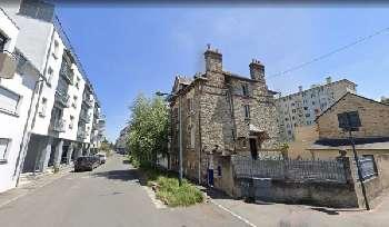 Rennes Ille-et-Vilaine apartment picture 5669487