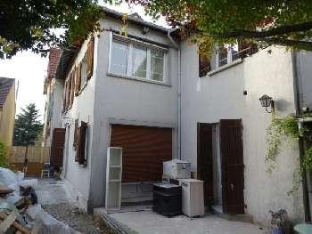 Argenteuil Val-d'Oise house picture 5665719