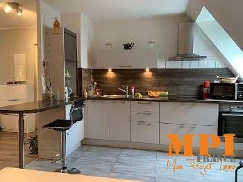 Colmar Haut-Rhin apartment picture 5667738