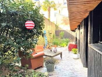 Vannes Morbihan apartment picture 5670271