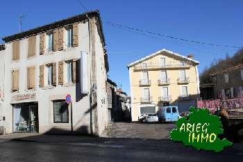 Lavelanet Ariège house picture 5685695