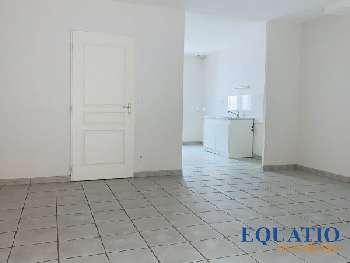 Ballan-Miré Indre-et-Loire house picture 5665578