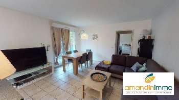 Cesson Seine-et-Marne apartment picture 5655589
