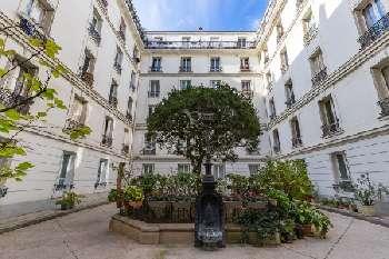 Paris 15e Arrondissement Paris (Seine) apartment picture 5655614