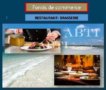 Pont-l'Abbé Finistère commercial picture 5655395