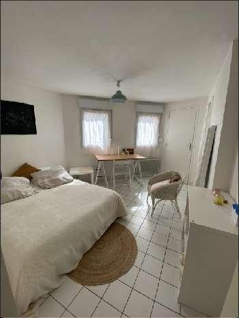 Angers 49100 Maine-et-Loire apartment picture 5659564