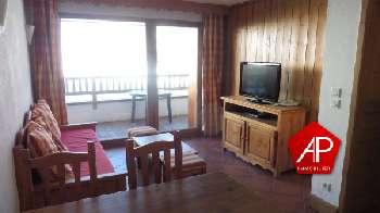 Montgenèvre Hautes-Alpes appartement foto 5656955