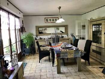 Aux Marais Oise house picture 5658477