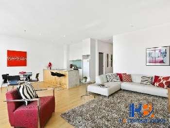 La Wantzenau Bas-Rhin apartment picture 5669776