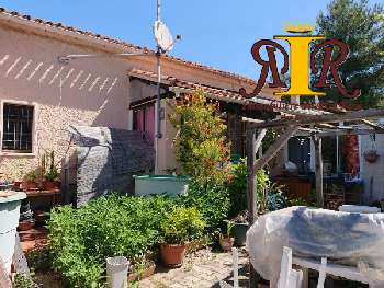 Rognac Bouches-du-Rhône house picture 5656667