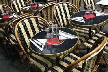 Aux Marais Oise commercial picture 5658553