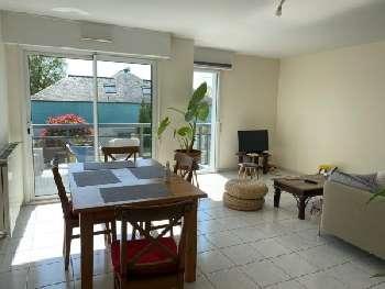 Vannes Morbihan appartement foto 5670272