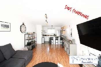 Anglet Pyrénées-Atlantiques apartment picture 5669147