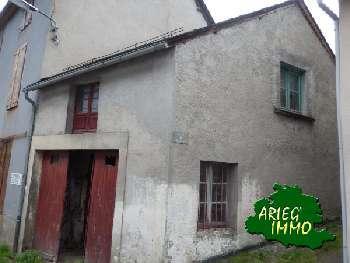 Massat Ariège house picture 5685696