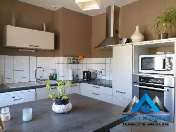 Nommay Doubs appartement photo 5659725