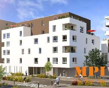 Lingolsheim Bas-Rhin apartment picture 5667714