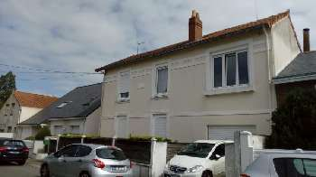 Saint-Herblain Loire-Atlantique huis foto 5669500