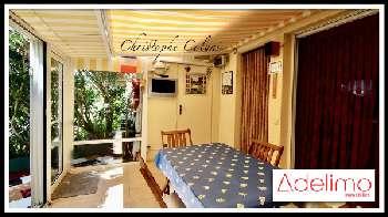 Saint-Gilles Gard house picture 5668845