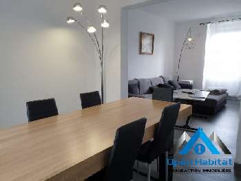 Valdoie Territoire de Belfort apartment picture 5659740