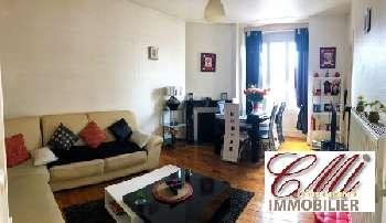 Saint-Dizier Haute-Marne apartment picture 5656021