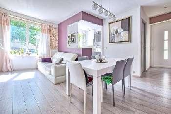 Saint-Germain-en-Laye Yvelines house picture 5667700