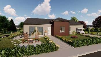 Velaines Meuse house picture 5656494