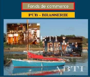 Pont-l'Abbé Finistère commercial picture 5655397