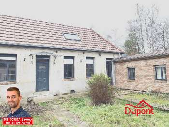 Cambrai Nord house picture 5667482