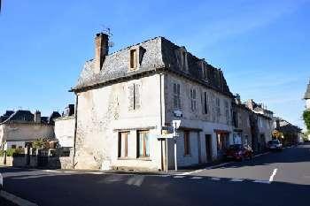 Pléaux Cantal house picture 5670865