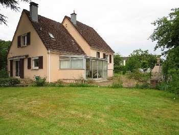 Valdoie Territoire de Belfort house picture 5683490