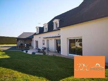 Baugé Maine-et-Loire house picture 5659449