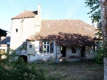 Jouhe Jura huis foto 5669725