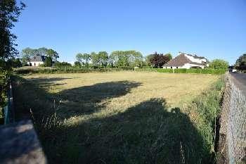 Pléaux Cantal terrain picture 5670902
